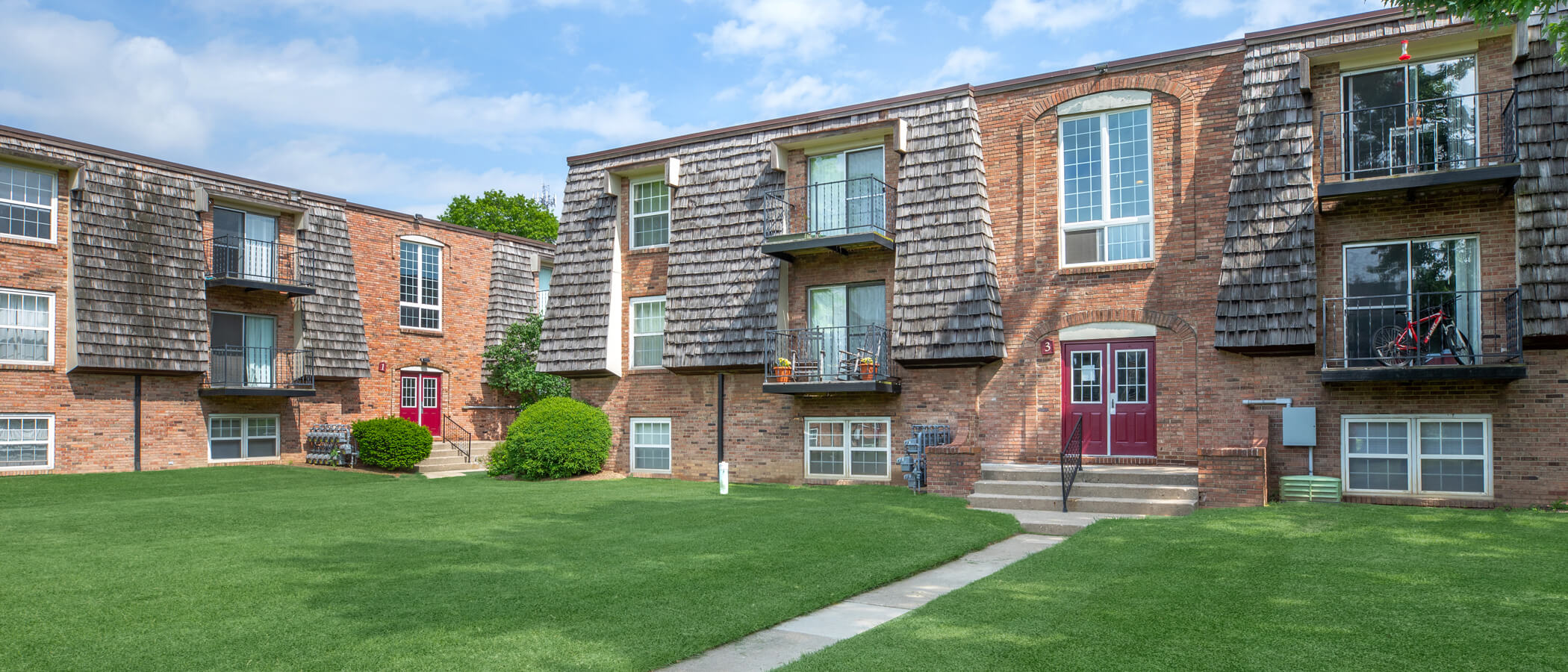 beau jardin apartment homes in west lafayette in